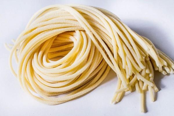 Spaghetti Ristorante