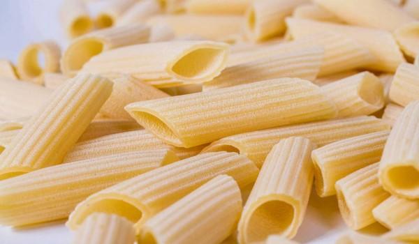 Paste Pennoni Al Bronzo (500 g)
