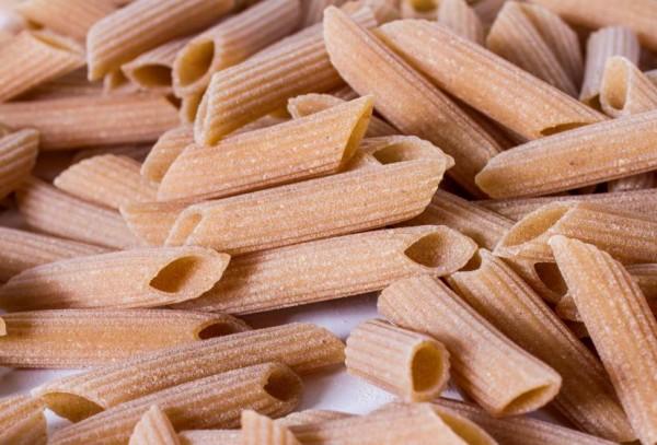 Paste Penne Integrali Al Bronzo (500 g)