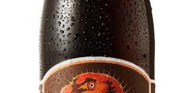 Bere artizanală brună (Brown Ale)