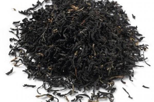 Ceai Assam Exquisite