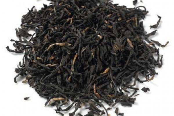 Ceai Bio Assam