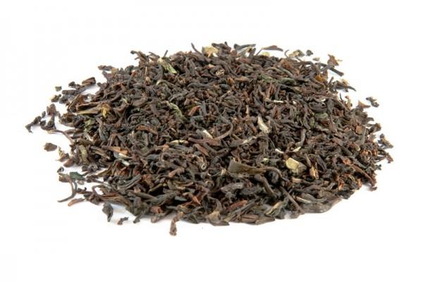 Ceai Darjeeling Gold