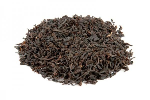 Ceai Ceylon Orange Pekoe