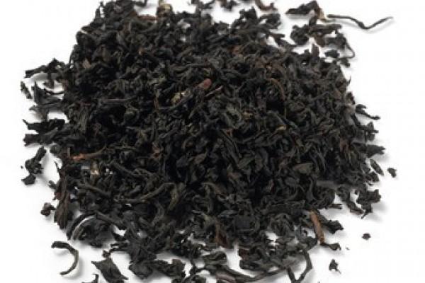 Ceai Bio Earl Grey