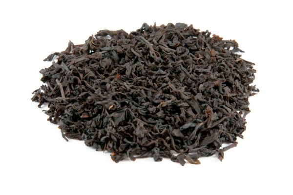 Ceai Chockolate Truffles