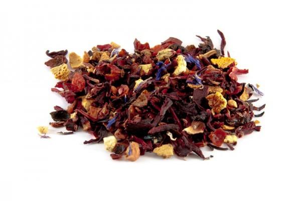 Ceai Wild Cherry