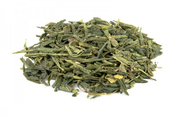 Ceai Bio Japan Bancha