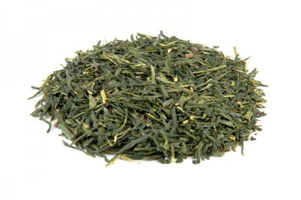 Ceai Bio Japan Sencha