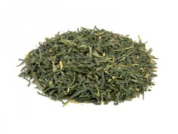 Ceai Bio Japan Sencha (100 g)