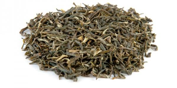 Ceai Bio China Springtime