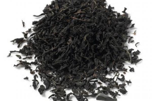 Ceai Earl Green