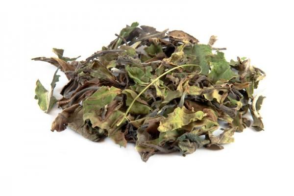 Ceai White Satin