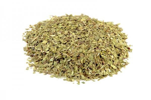 Ceai Mate Green