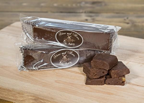 Ciocolata de casa (100 g)