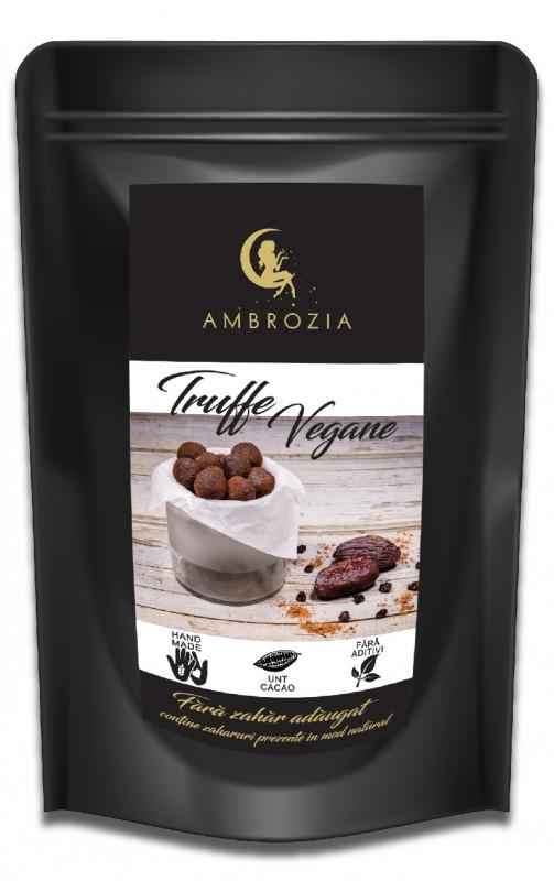 Truffe Vegane (150 g)