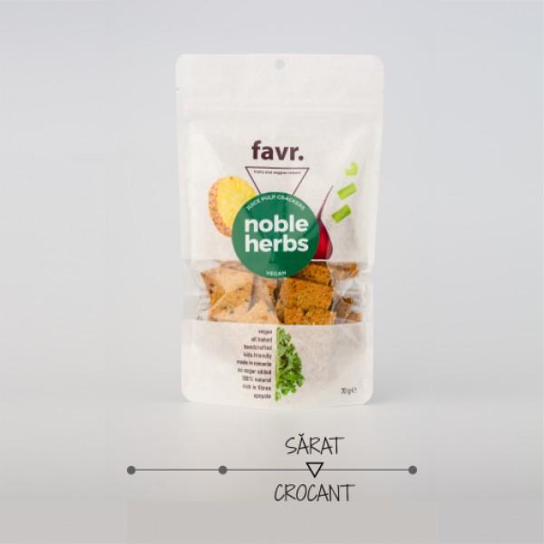 Noble Herbs (70 g)