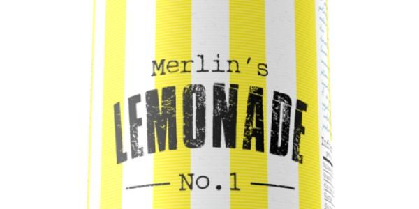 Limonada Merlin`s Lemonade