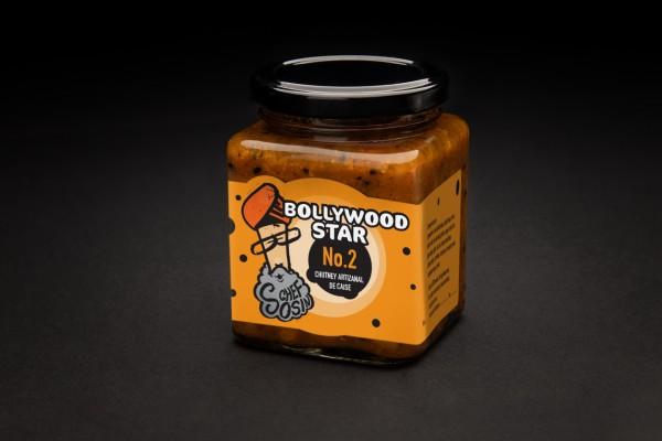 Bollywood star 2