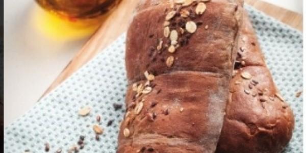 Pâine făină de orz