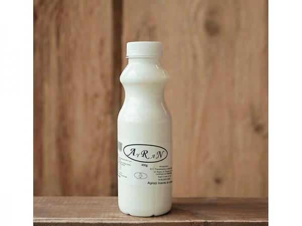 Ayran Din Lapte De Bivoliță (400 g)