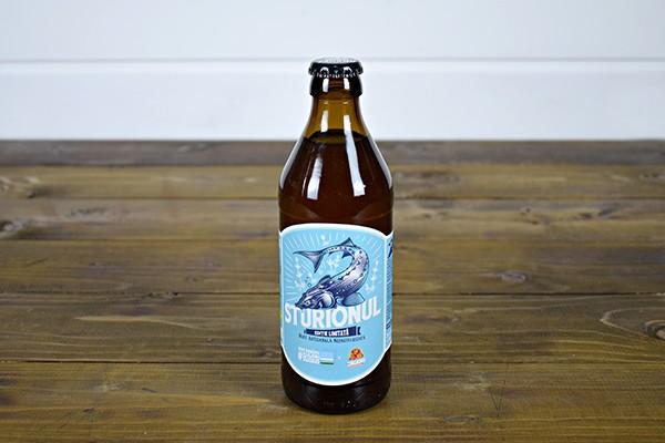 Sturionul Limited Edition Pale Ale