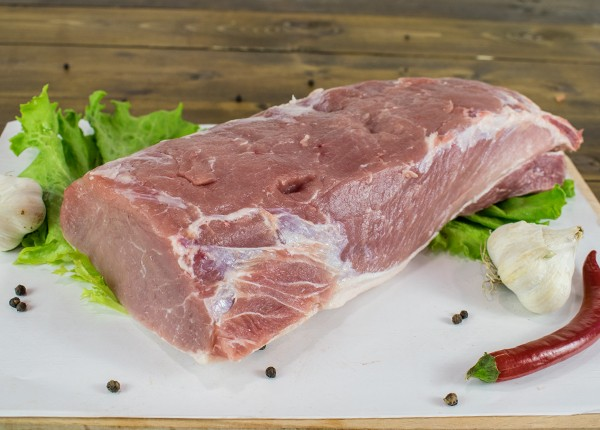 Mușchiuleț ovină (0.5 kg)