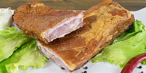 Scăricică porc