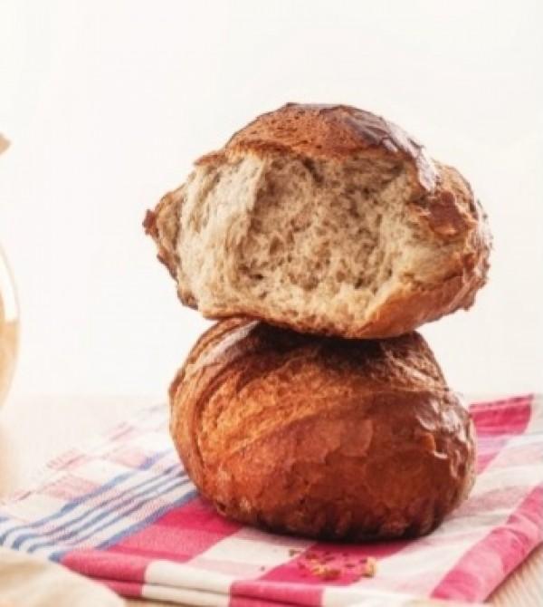 Pâine Baron (cu tărâțe de grâu)