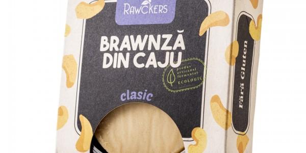 Brawnză Rawckers ECO Clasic