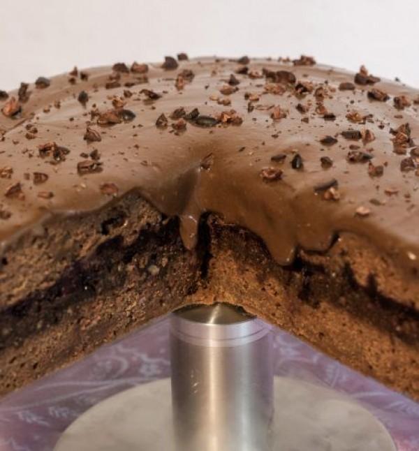 Chocolate Love (1 buc.)