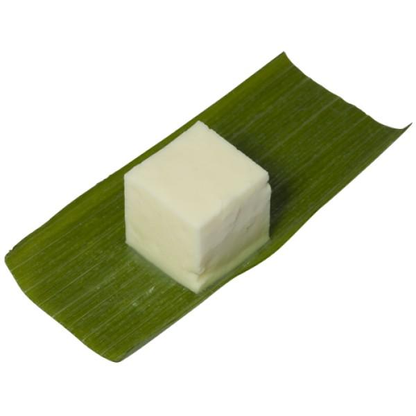 Telemea maturată din lapte de bivoliță (0.4 kg)