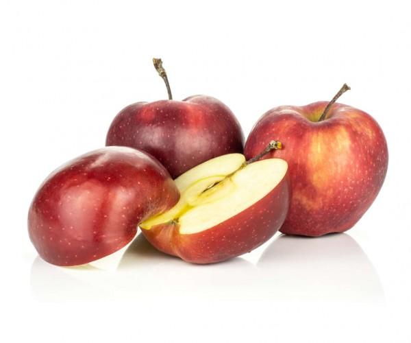 Mere Red Delicios (0.5 kg)