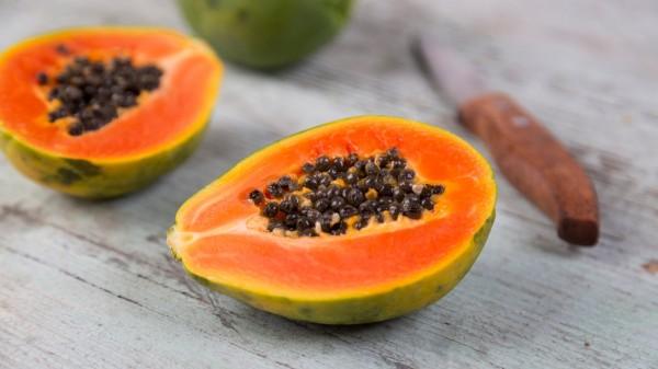 Papaya (0.5 kg)