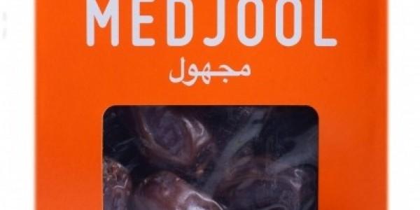 Curmale Medjool choice large