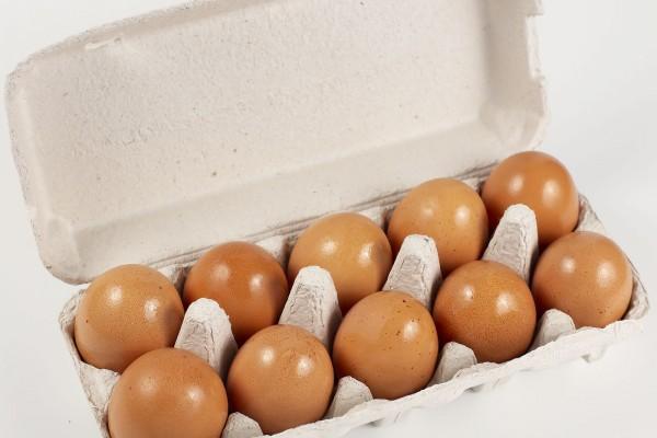 Ouă de țară