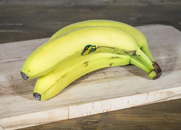 Banane (0.5 kg)