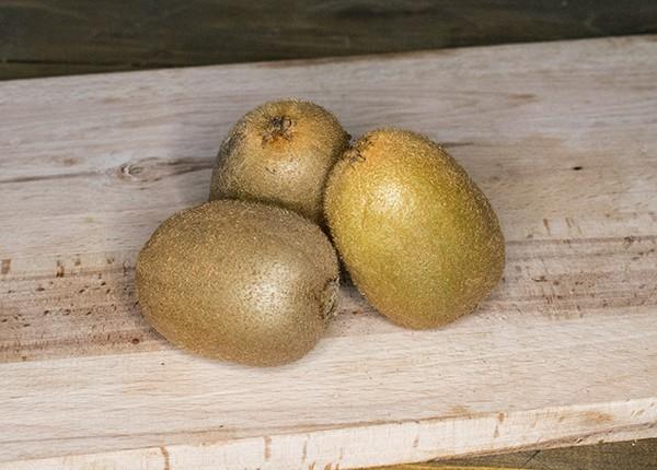 Kiwi (0.5 kg)