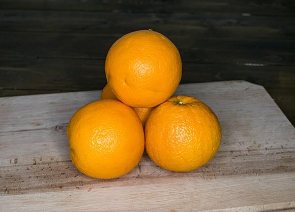 Portocale (0.5 kg)