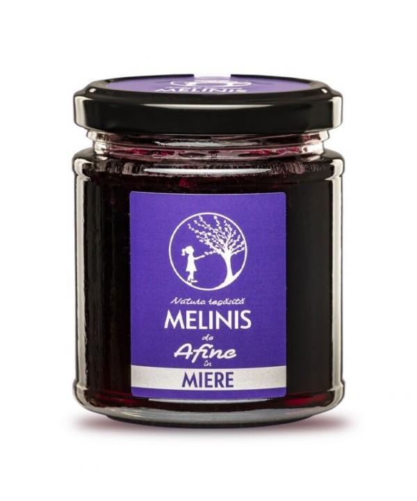 Melinis antioxidant de afine (230 g)