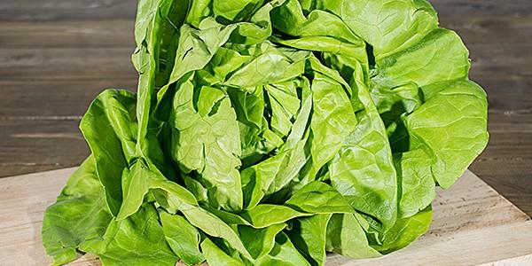 Salata Verde Romaneasca
